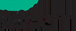 HPe-Logo-v1