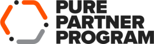 Pure Partner Program